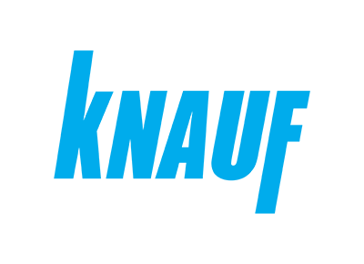 Knauf spackel