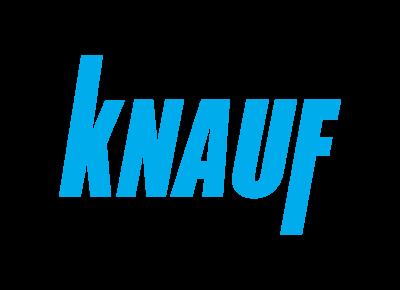 Knauf spackel